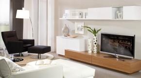 Masko TV ve Duvar Üniteleri