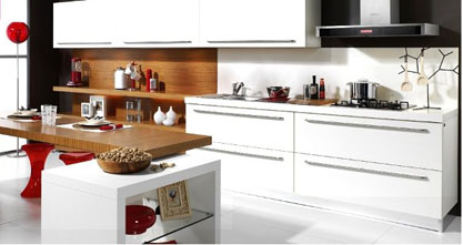 vanucci-mutfak-fiyatlari-1315999154