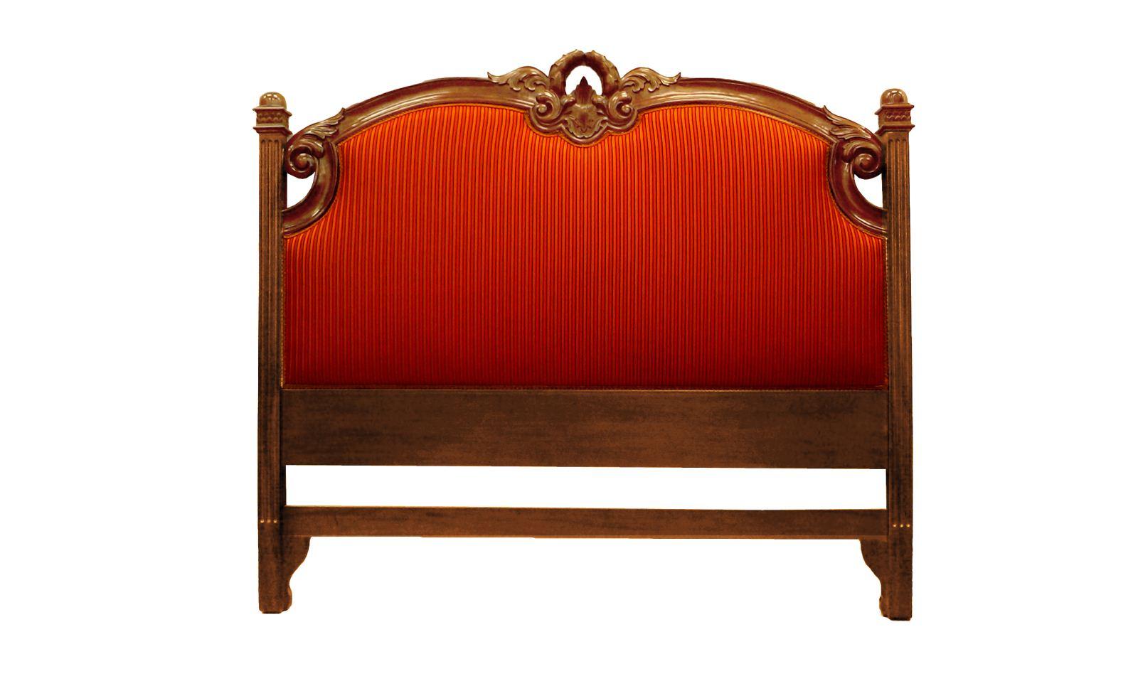 yatak-basliklari