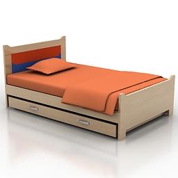 çekmeli-yataklar-1