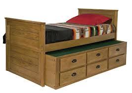 çekmeli-yataklar-2