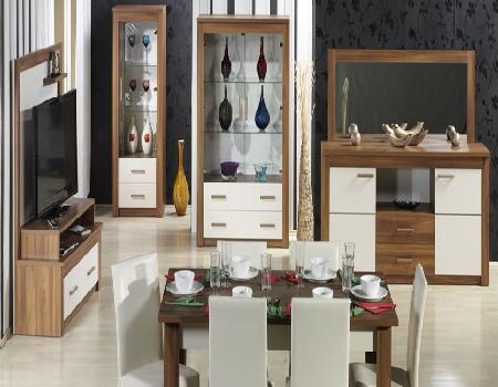 kilim-yemek-odası-modelleri