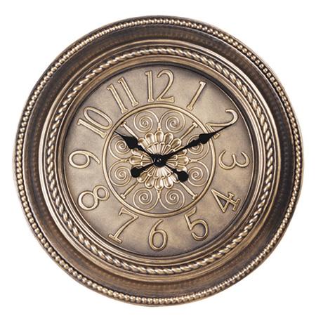 klasik-duvar-saatleri-fiyatları