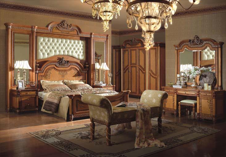 klasik-yatak-odası-1