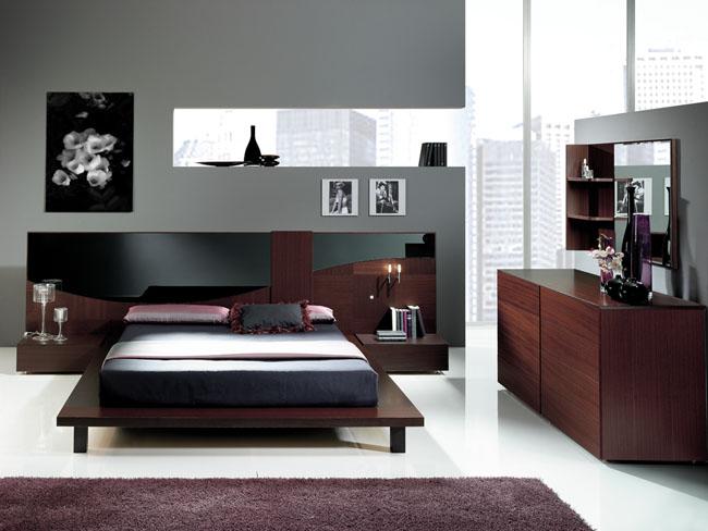 modern-yatak-odası-1