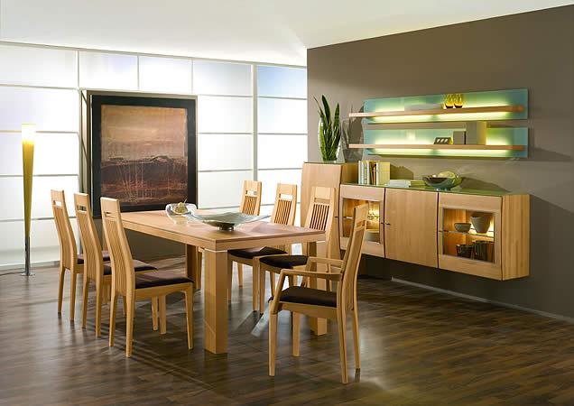 modern-yemek-odası-4