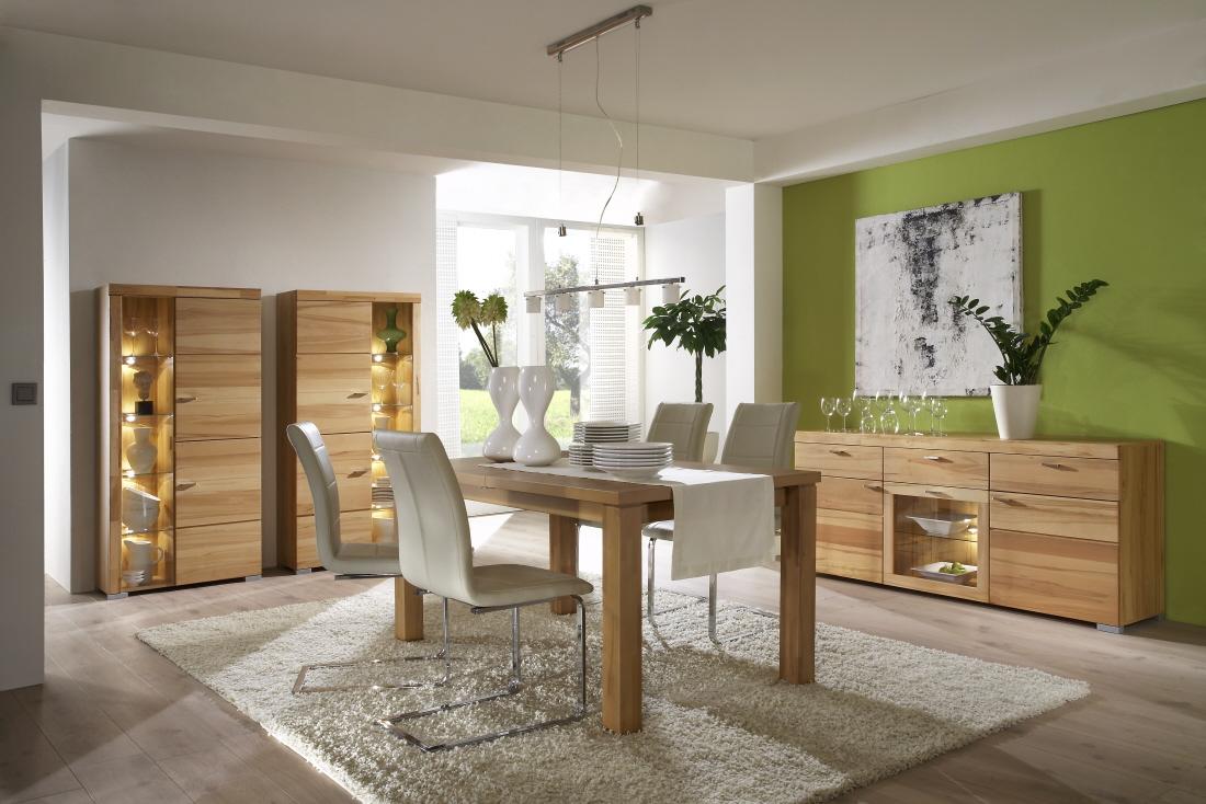 modern-yemek-odası-5