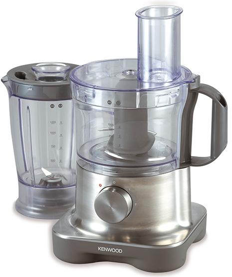 mutfak-robotları-2
