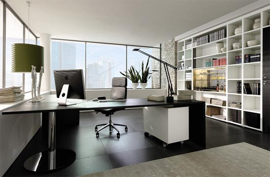 ofis-dekorasyonu-1