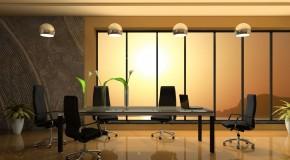 Ofis Takımlarında Fonksiyonel Çözümler