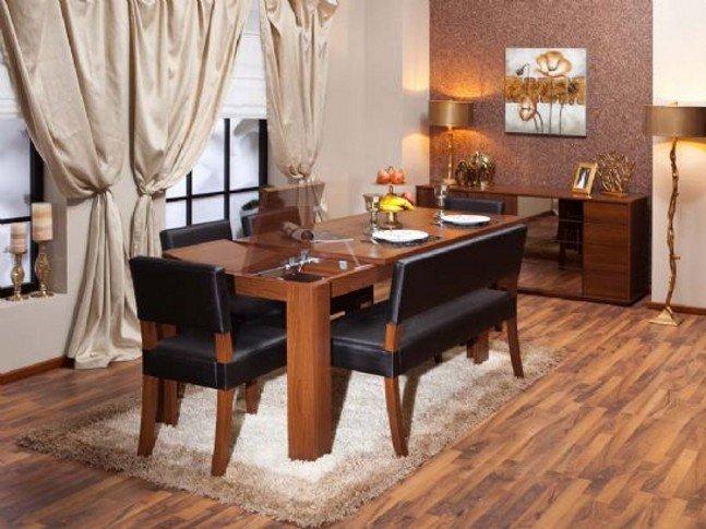 yataş-yemek-odası-fiyatları