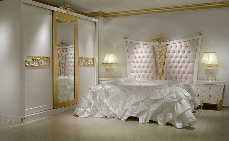 yatak-başı-modelleri