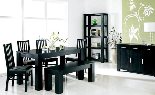 yemek-odası-2