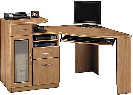 çalışma-masası