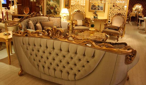 özel-mobilya-tasarımı