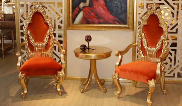 özel-tasarım-ev-mobilyası