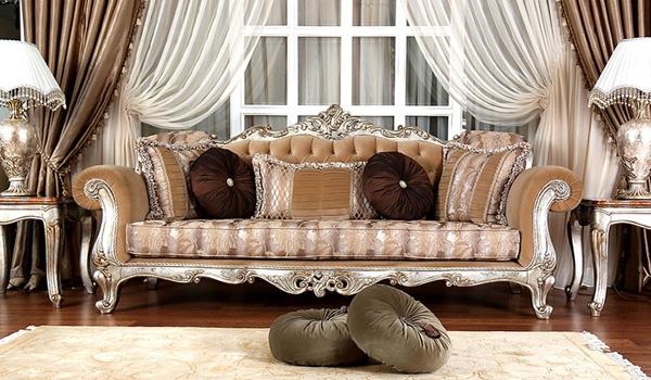 özel-tasarım-mobilya-imalatı