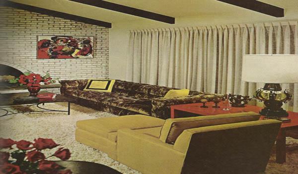 60lı-yılların-mobilyaları