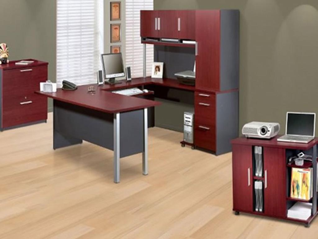 ahşap-ofis-mobilyaları