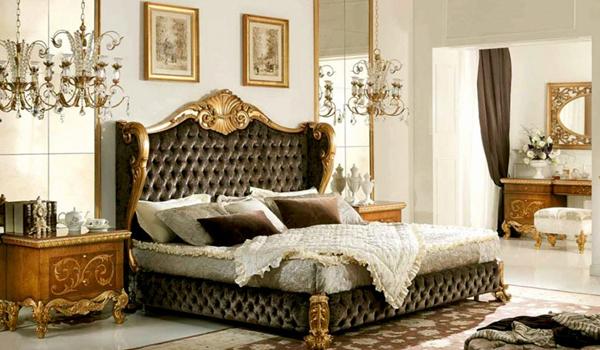 amerikan-tarzı-yatak-odaları
