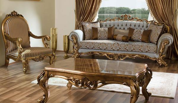 asortie-klasik-mobilya