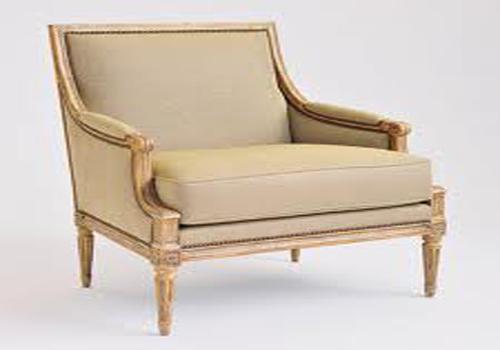 berjer-koltuklar
