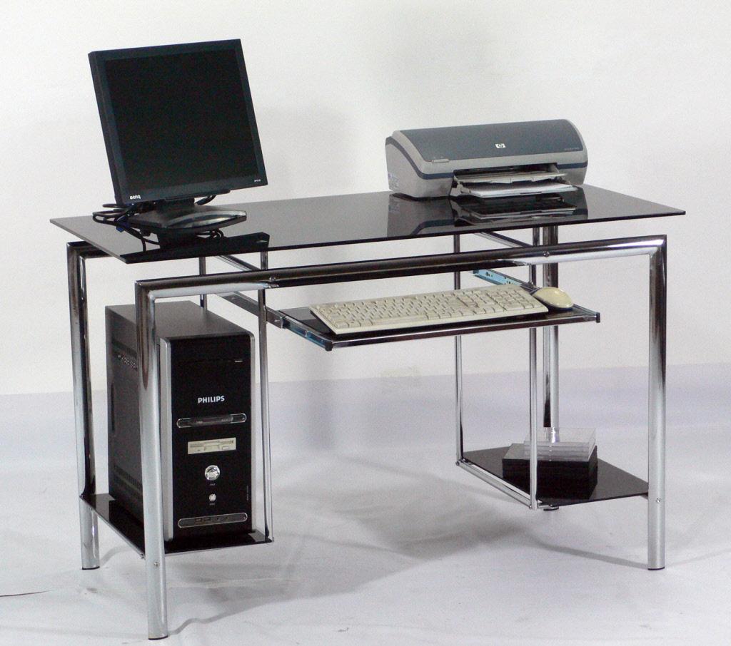 bilgisayar-masa