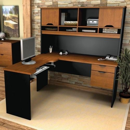 bilgisayar-masaları