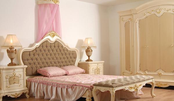 country-yatak-odası-fiyatları