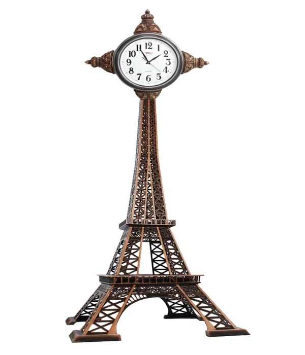 dekoratif-ayaklı-saatler