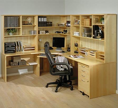ev-çalışma-masaları