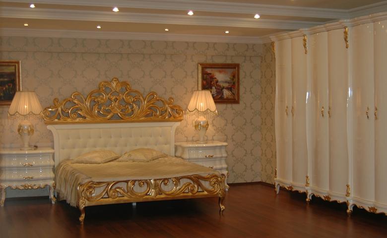 istanbul-mobilya-mağazaları