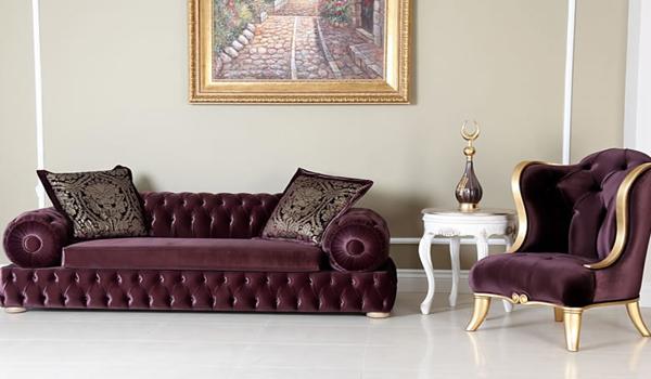 klasik-mobilyalar