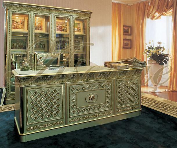 klasik-ofis-mobilyaları-ankara