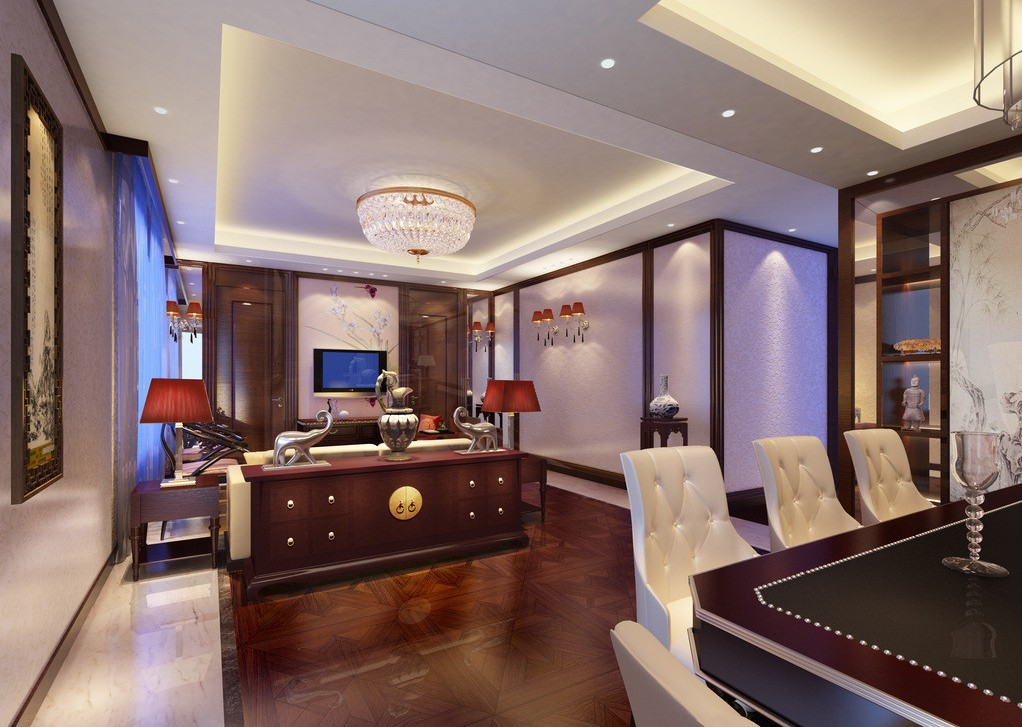 Manager office interior design ideas for Manager office design ideas