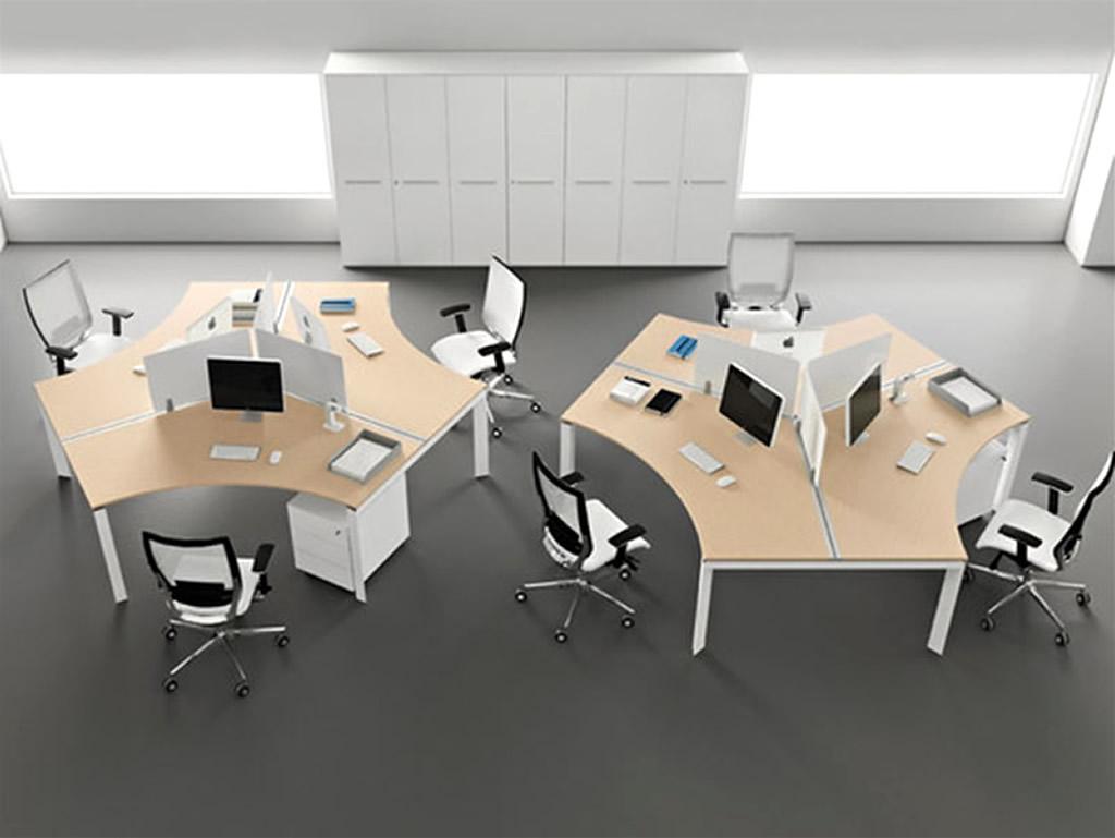 modern-ofis-mobilyaları