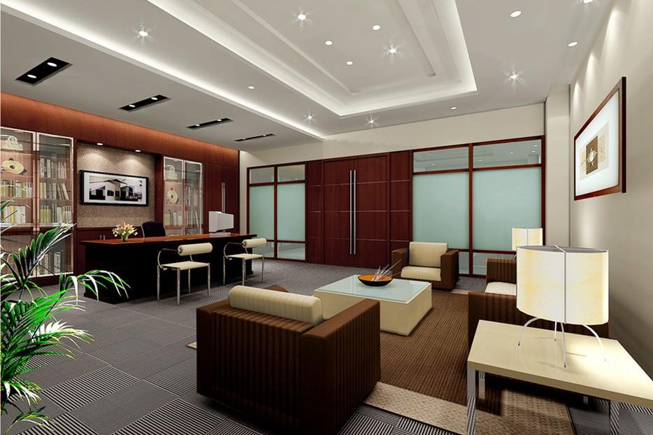 modern-ofis-mobilyası-modelleri
