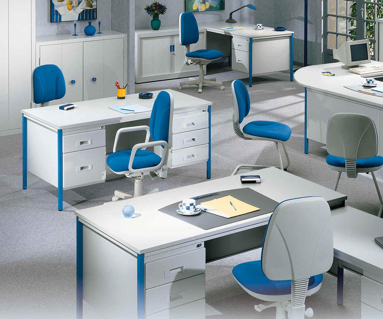 ofis-mobilyaları-modoko