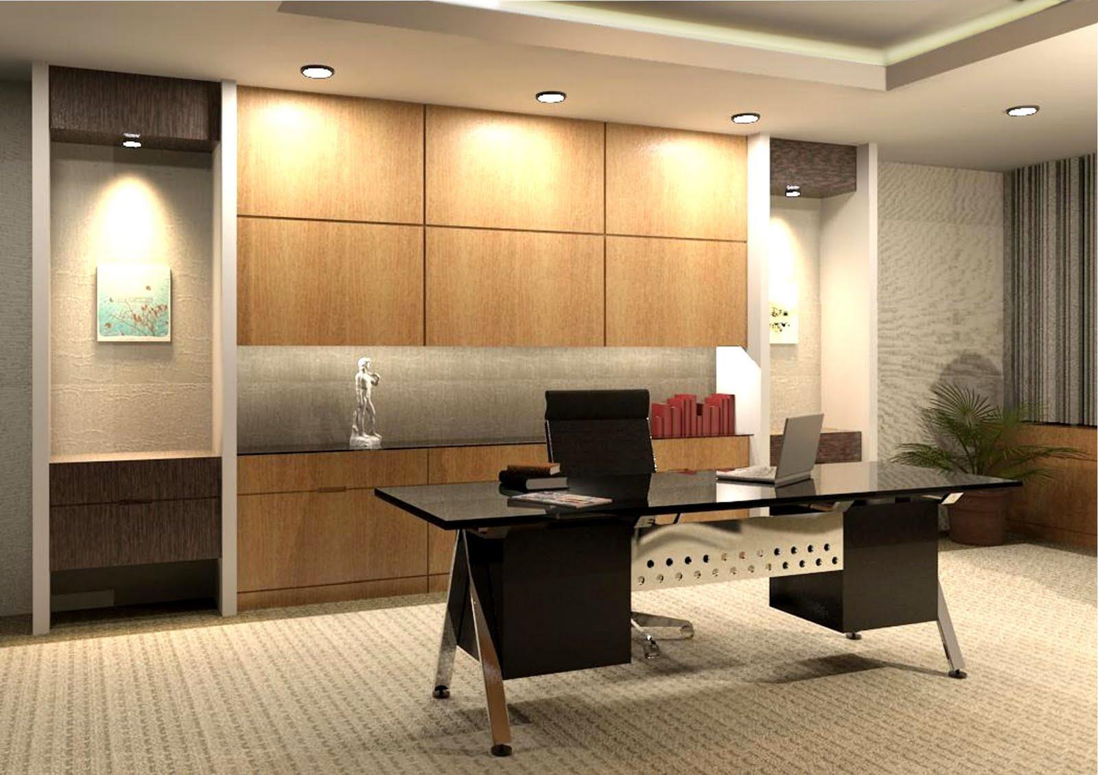 ofis-mobilyaları-nasıl-olmalı