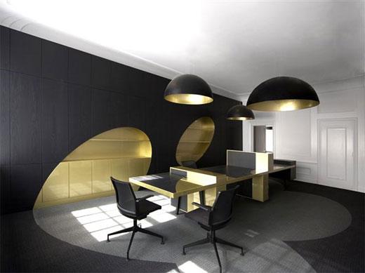 ofis-mobilyaları