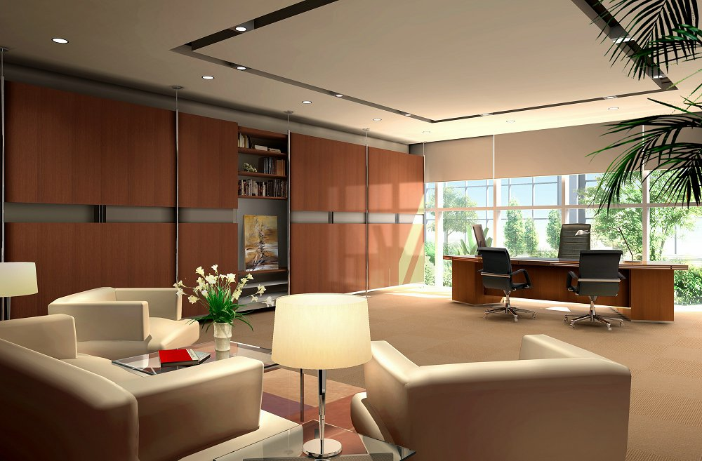 ofis-mobilyası-fiyatları