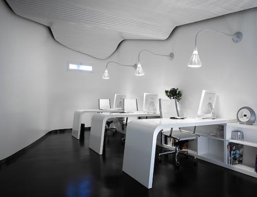 ofis-mobilyası-renkleri