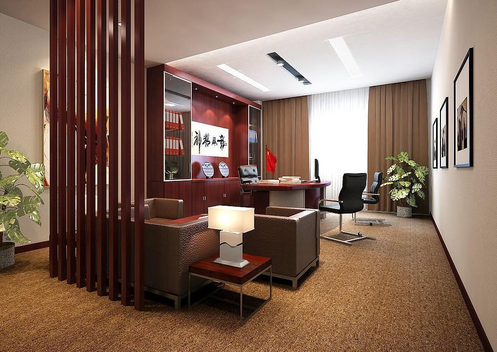 ofis-mobilyası-tasarımları