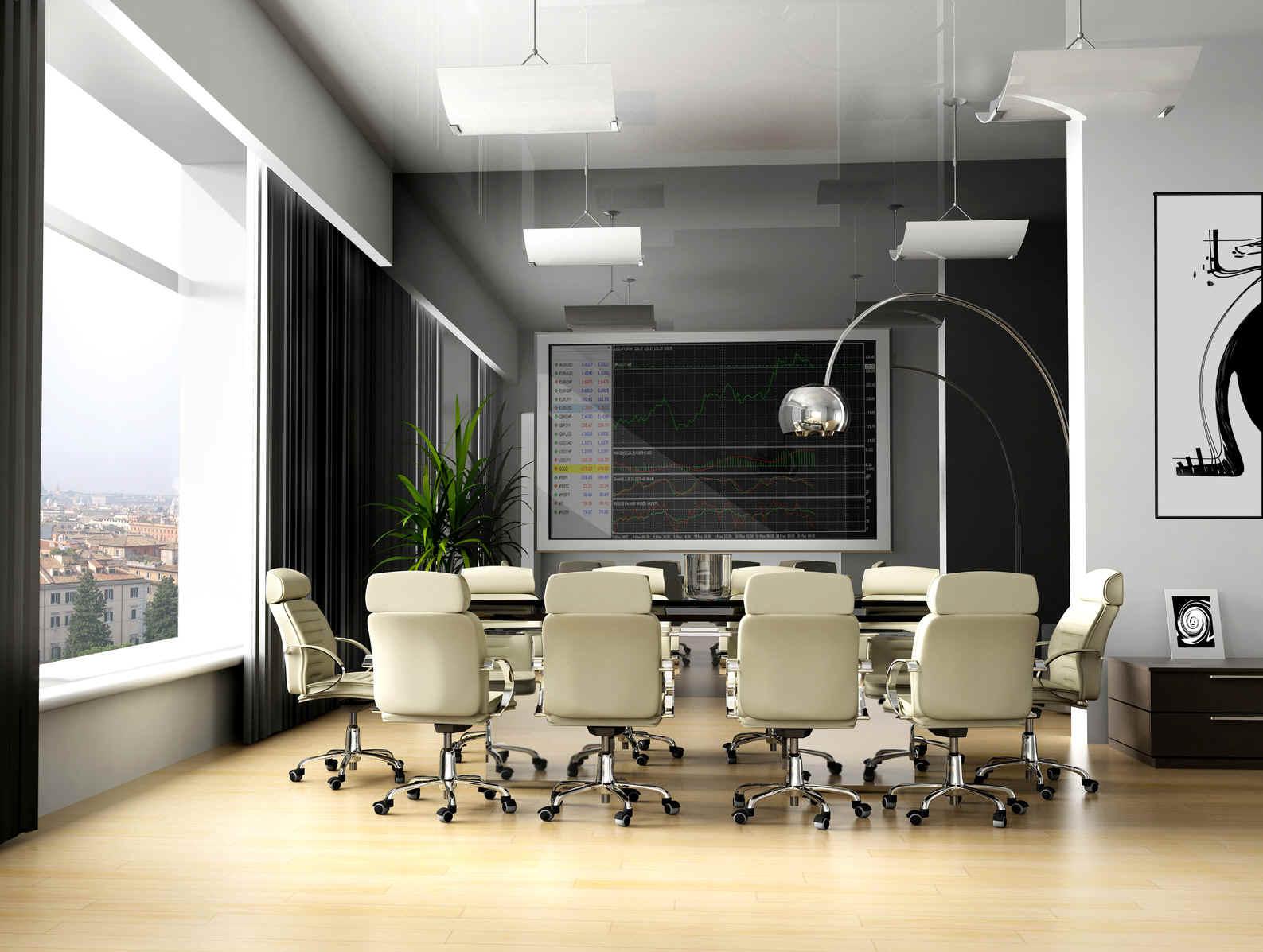 ofis-sandalyeleri