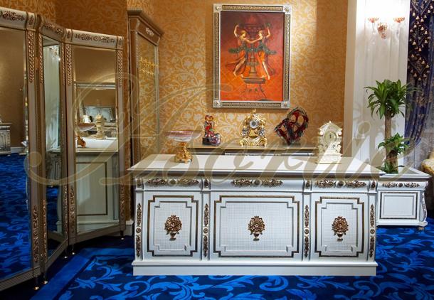osmanlı-tarzı-ofis-dekorasyonu