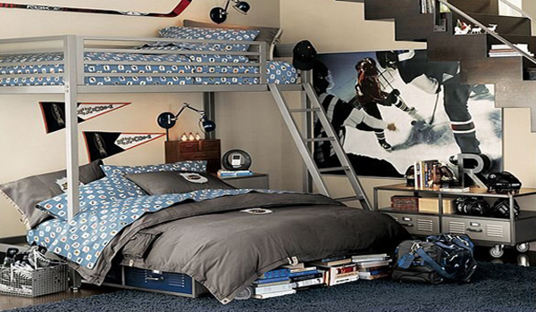 ranza-yataklar