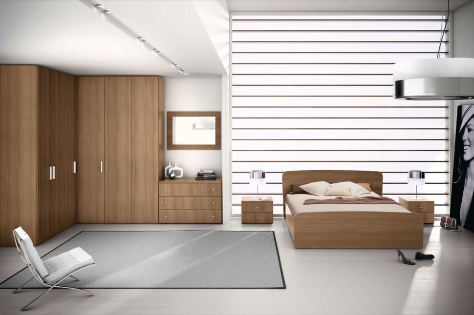 yatak-odası-gardrop-içi-modelleri