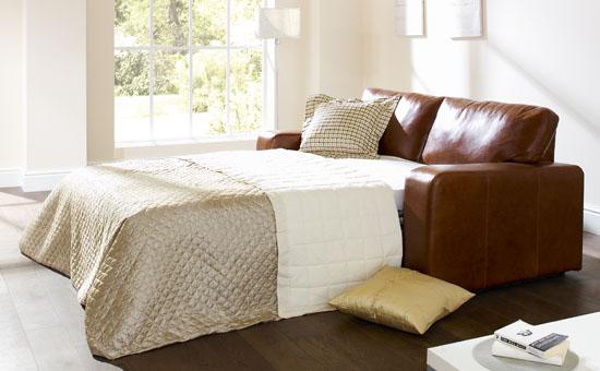 yatak-olabilen-koltuk-modelleri
