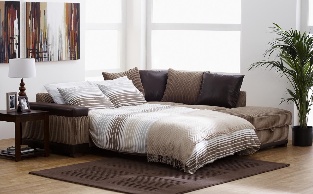 yatak-olan-koltuklar