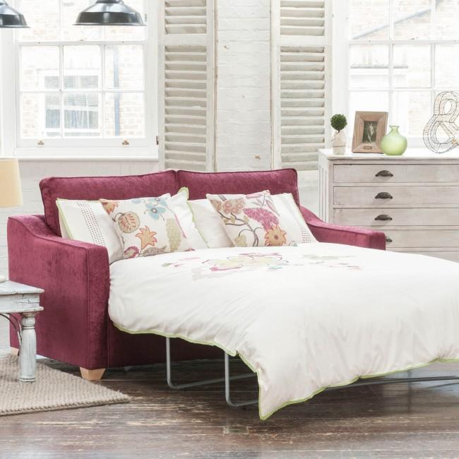 yataklı-kanepeler
